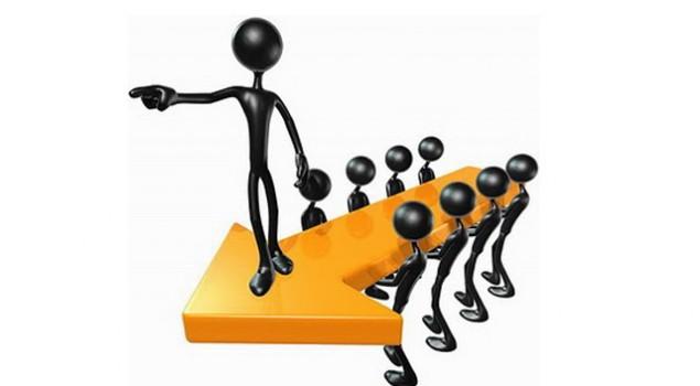17 Kandidat Lolos Seleksi Administrasi Dirjen PAS