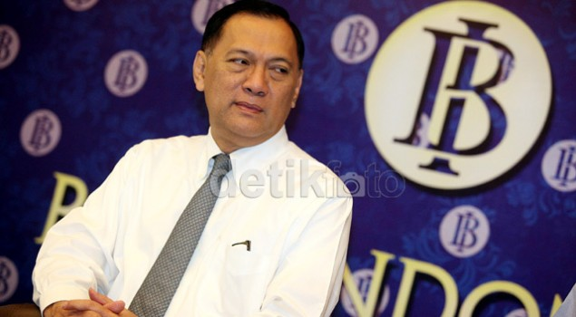 BI: Narapidana Bisa Bantu Redam Inflasi