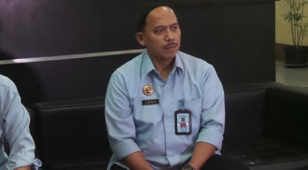 Ditjen Pemasyarakatan Masih Teliti Permohonan Pembebasan Bersyarat Anggodo