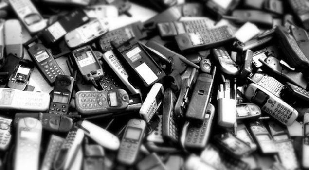 Lapas Narkotika Jogja Jauhkan Ponsel dari Blok
