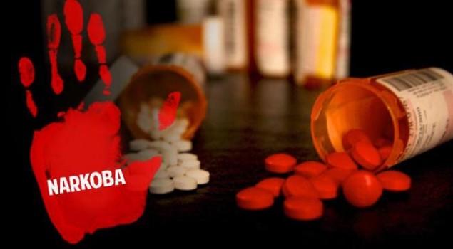 Lapas Bolangi MoU Rehabilitasi Pasien Narkoba