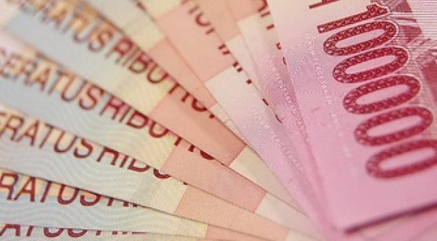 Selama 2014, Ditjenpas Temukan Uang Rp240 Juta dari Dalam Lapas
