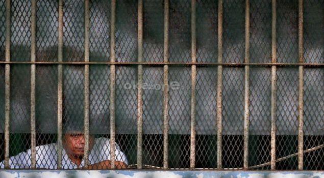 Kanwil Kemenkumham Yogyakarta Bakal Terapkan Remisi Online