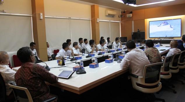 Pertandingan Atletik Petugas Penjara Se ASEAN Akan Digelar