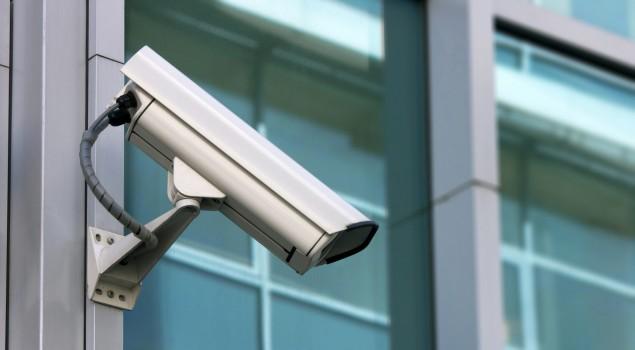12 CCTV Awasi Kegiatan Warga Binaan di Rutan Pinrang