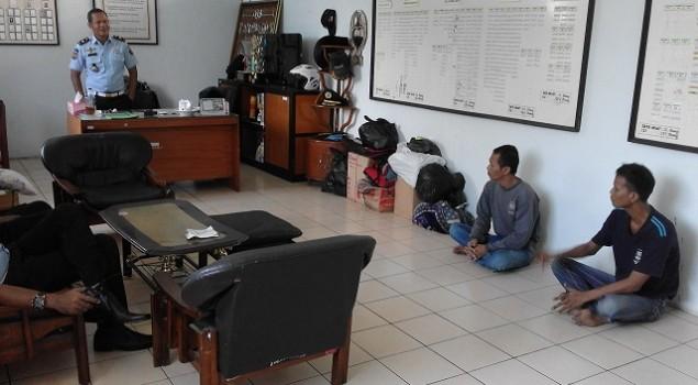Beredar Isu Peredaran Narkoba, Lapas Narkotika Cirebon Lakukan Investigasi