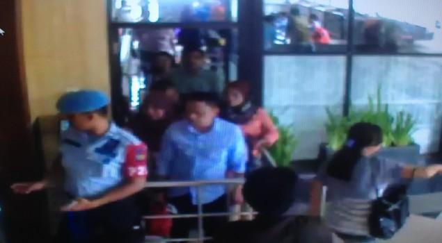 Atasi Membludaknya Besukan, Rutan Makassar Ubah Pola Besukan