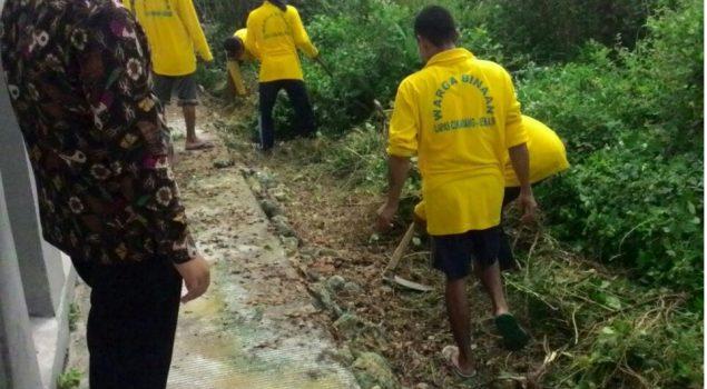 Lapas Bekasi & Kendari Perketat Pengamanan Jelang Ramadhan