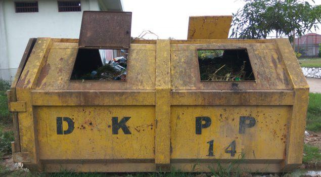 WBP Hendak Kabur, Digagalkan Petugas Lapas Banyuasin