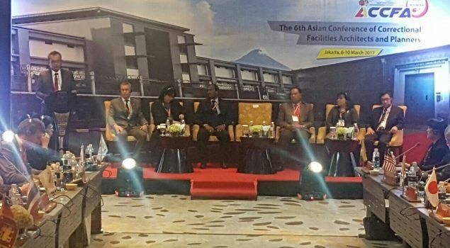 ACCFA 2017 Usai, Sri Lanka Tuan Rumah 2018