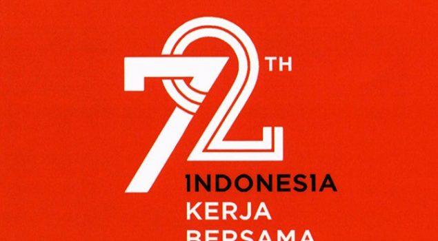 Galeri: Peringatan HUT RI ke-72 di Kanwil & UPT PAS Seluruh Indonesia