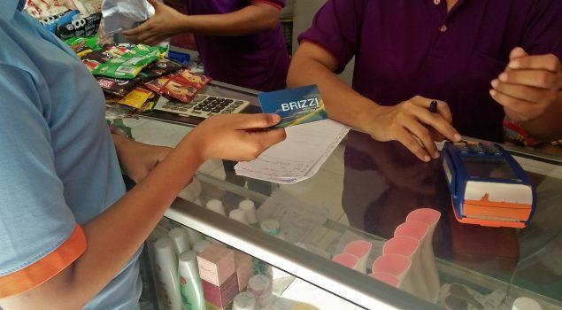 Sudah Dua Tahun LPP Lampung Bebas Peredaran Uang
