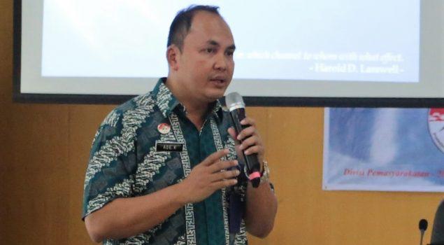 Ditjen Pemasyarakatan: Keributan Lapas Cirebon Sudah Bisa Dikendalikan