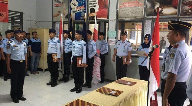 Karutan Bantaeng: Deklarasi Janji Kinerja Bukan Sekadar Janji