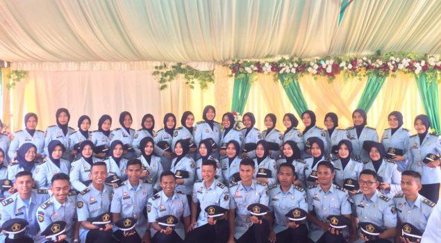 Pesan Kakanwil Aceh, ASN Harus Terus Jaga Integritas