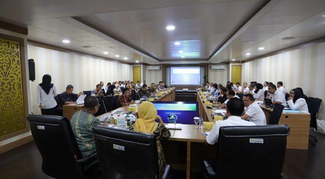 Pertama di dunia, Ketahanan Pangan Organik Akan Lahir dari Lapas di Indonesia