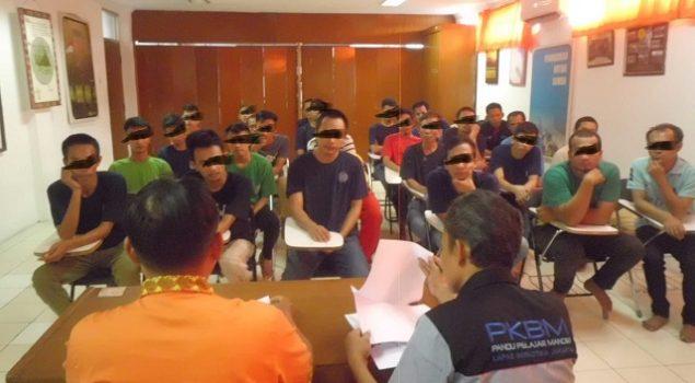 PKBM LPN Jakarta Buka Pendaftaran Siswa Baru