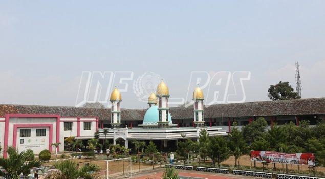 WBP Bertatto Ungkap Pertaubatannya di Lapas Cianjur