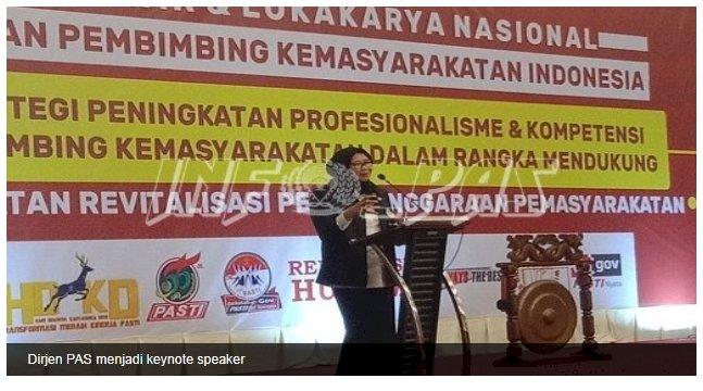IPKEMINDO, Menuju SDM Indonesia Unggul
