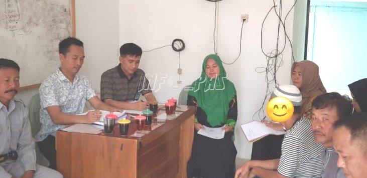 PK Bapas Metro Sukses Dampingi Diversi Kasus ABH