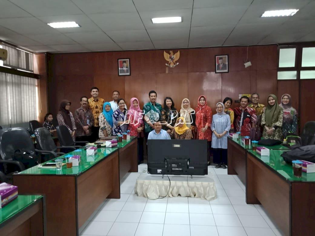 PK Bapas Yogyakarta Ungkap Kendala Implementasi UU SPPA