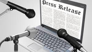 Polemik Pembebasan Narapidana di Tengah COVID-19, Kriminolog: Ancaman yang Tersebar Tidak Sesuai Fakta