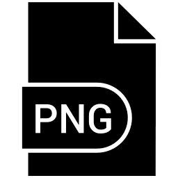 Logo Industri di Lapas
